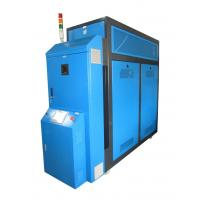 CE / ROHS High Density Mold Temperature Control Unit For Hot Rolling Machine