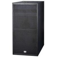 Dual 108dB Line Array Sound System / Active Subwoofer Line Array Speaker Box Manufactures
