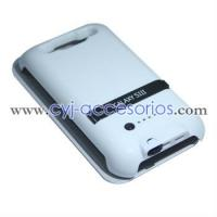 China Samsung Galaxy S3 i9300/S2 Charger Case   Mophie charger case for iPhone 4 4s on sale