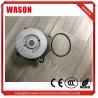 Excavator Water Pump  D72013 3668561  EC210  For VOLVO EC140  EC290 Manufactures