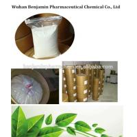 Standard Product L-Threonine 72-19-5 for Amino Acid Drugs Manufactures