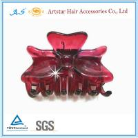 Artstar red hair claws wholesale Manufactures