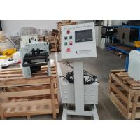 Quality Servo Motor Drive Auto Steel Sheet NC Roll Feeder with Hard Chrome Plated for sale