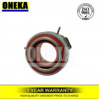 Quality [ONEKA]Japanese used car parts clutch slave cylinder bearing 31230-35060 for toyota for sale