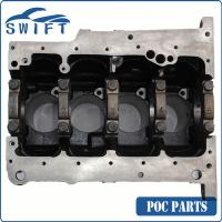 1.9TDI Engine Block for VW Manufactures