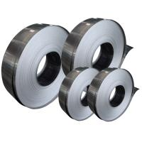 JIS G3141 SPCD ST14 Smooth Cold Rolled stainless Steel Coils for light industrial Manufactures