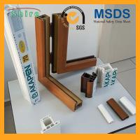 Protection Tape For UPVC Window Profile Protection Tape For UPVC Door Profile Manufactures