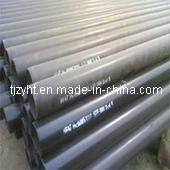 API 5L Seamless Steel Pipe Manufactures