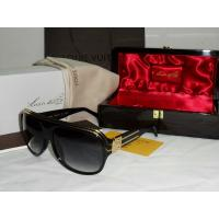 Buy cheap Louis Vuitton Sunglasses from wholesalers