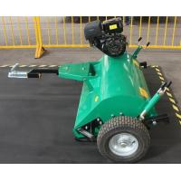 New ATV Flail Mower Manufactures