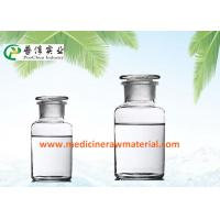 CAS 4484-72-4 Dodecyltrichlorosilane Transparent Liquid For Coatings / Silicone Polymers Manufactures