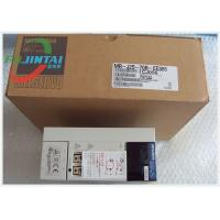 Y Driver Panasonic Spare Parts KXFP6F97A00 MR-J2S-70B-EE085 for SMT Equipment Manufactures