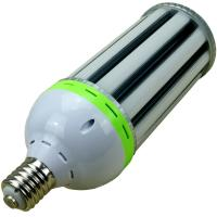 360 Degree High Power Led Corn Lighting , Pf >0.9 Corn Led Lamps High Brightness Manufactures
