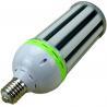 Buy cheap 360 Degree High Power Led Corn Lighting , Pf >0.9 Corn Led Lamps High Brightness from wholesalers