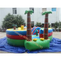 inflatable playground inflatable indoor playground  inflatable indoor playground Manufactures