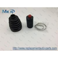 Quality Shock Absorber Dust Boots CV Joint Repair Kit BMW X5 E70 X6 E71 31607545108 for sale