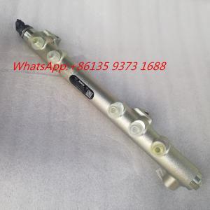 Cummins Qsb6.7 Diesel Engine Part Barring Tool 3824591 3377371 5299073 Manufactures