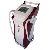 Quality Elight IPL RF Hair Removal Machine for sale
