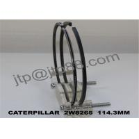 High Performance 2W8265 Engine Piston Ring Replacement OEM 3 3204 3208 Manufactures