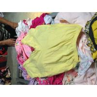 buying children clothes  stocklots Manufactures