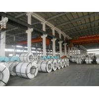 AISI 201,202,304, ASTM A240 Tolerance Stainless Steel Coil , No.1 No.4 6K 8K Finished Manufactures
