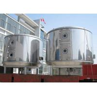 PLG Hot Air Calcium Carbonate Wet Material Continuous Drying Plate Drying Equipment Manufactures