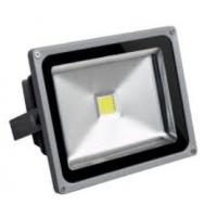 Quality Hot selling IP65 waterproof outdoor led floodlight 20W for sale