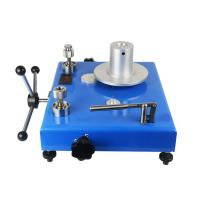 hydraulic weights Manufactures