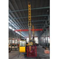 HYDX Series Full Hydraulic Drill Head Core Rig HYDX-6 Drill Rig Equipment Manufactures