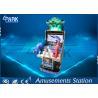 Buy cheap Wholesale Kids Light Gun Shooting Amusement Arcade Game Machine from wholesalers