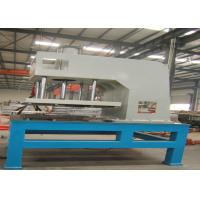 Quality Punching machine Door liner breathing hole punching machine and cabinet liner punching machine for sale