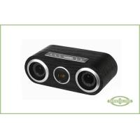 LED Display Portable Wood Speaker, FM Supported Manufactures
