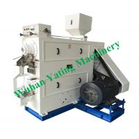 Stable Performance Home Rice Polishing Machine Without Auger 5-9 Ton Per Hour Manufactures