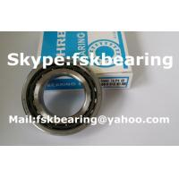 China P4 V1 - V4 Angular Contact Bearing For Water Pump / Spindle on sale