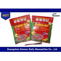 China Sandalwood Fragrance Plant Fiber Mosquito Coil Micro - Smoke For Chasing Away Insects on sale