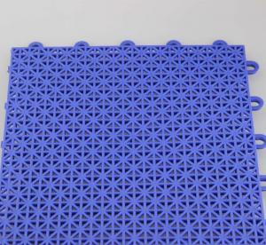 China Bathroom Floor Mats Plastic Mould Injection Machine Energy Efficiency on sale