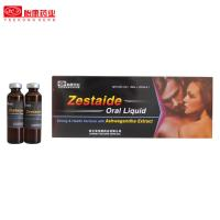Chinese ashwagandha extract kidney function sexual ability enhance sexuality long time sex desire for men no side effect Manufactures