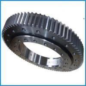 China MTC3625 / MTC2418 Crane Slew Bearing, MTC3625 Crane Slewing Bearing, MTC2418 Crane Slewing Ring on sale