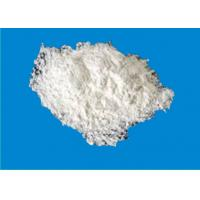 High Purity Male Sex Steroid Hormones Yohimbine HCL / Yohimbine Hydrochloride CAS 65-19-0 Manufactures