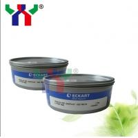 eckart 9222 gold and silver offset printing ink Manufactures