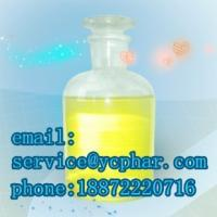 Quality Liquid Injectable Anabolic Steroids Boldenone Undecylenate 300mg / ml For Men for sale
