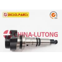 China Plunger 2 418 455 196 2418455196  for Truck of scania .-Diesel Nozzle,Diesel Plunger on sale