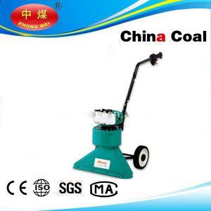 2014 new 26CC gasoline leaf vacuum CC260 Manufactures