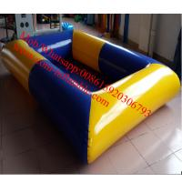 inflatable dog pool  inflatable pool Manufactures
