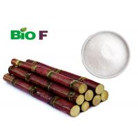 Food Grade Natural Energy Supplements Sugar Cane Extract Policosanol Octacosanol Powder Manufactures