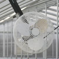 Circulation fan Manufactures