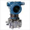 Intelligent Universal Pressure Transducer Manufactures