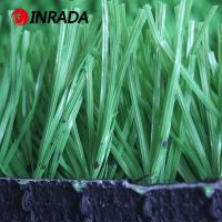 China 50mm Soccer Artificial Grass ,Natural Turf For Football Field,PE Monofilament Artificial Grass For Football Stadium on sale