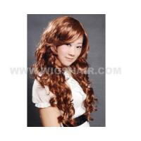 Wigs (FW-205) Manufactures