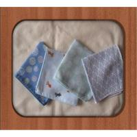 Wholesale Cheap Price Soft Yarn Dyed Kitchen Tea Towels For Household Manufactures